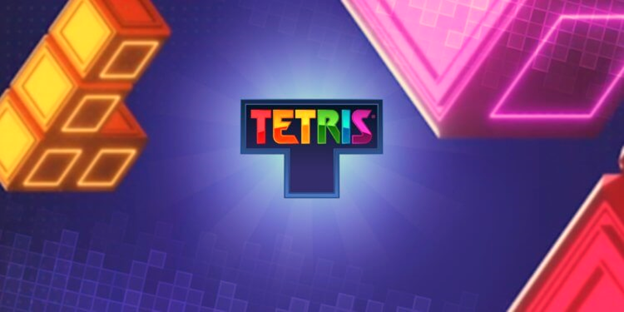 Android has released a new Tetris. Prepared a review of new items