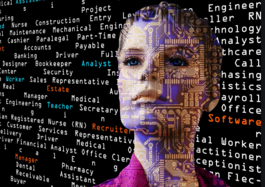 Should governments put limits on artificial intelligence?