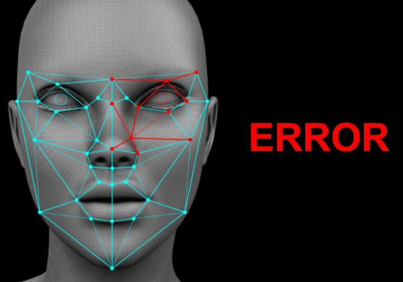 The failures of artificial intelligence: why it needs to be rethought